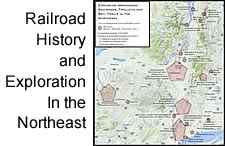 interactive railroad exporation map
