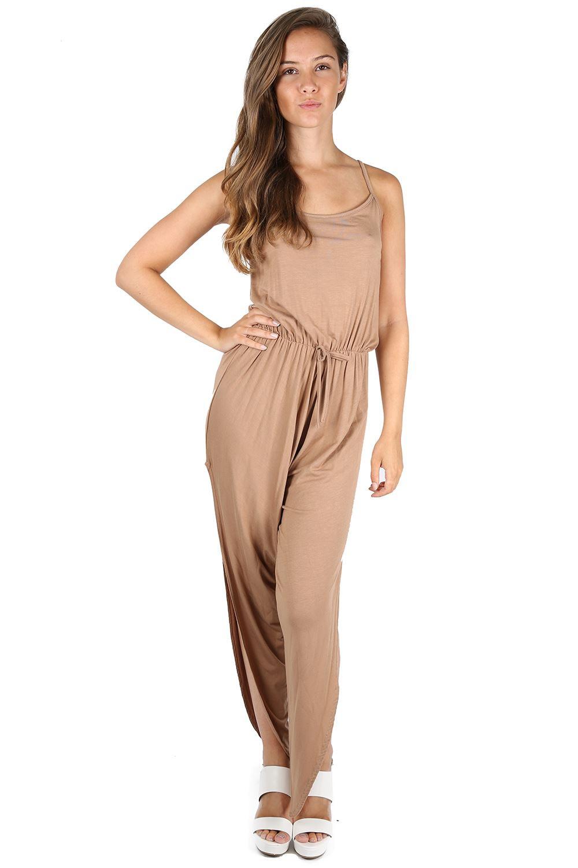 Girls hoco Turndown Collar Button Front Navy Sheath Dress location ebay