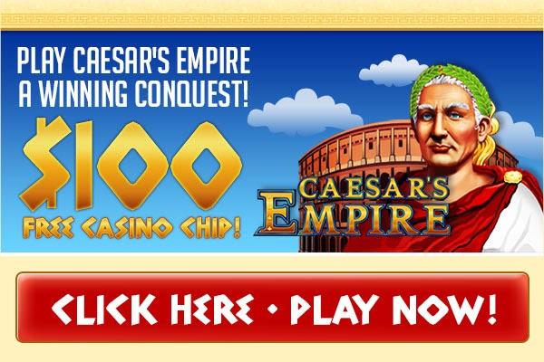Casino Bonus Usa Top Usa Casinos