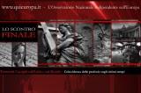 Tremendi Castighi sull'Italia e sul Mondo: coincidenza delle profezie sugli ultimi tempi