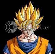 Goku zps798d472f Hiểu Về Thuật Toán Sắp Xếp Facebook Post