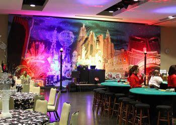 Event Decoration Rentals   Event Rentals Atlanta Georgia