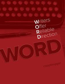 word-ebook