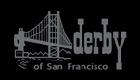 Derby SF