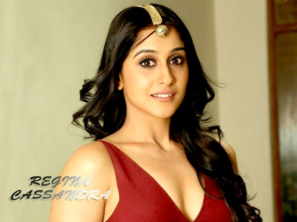 Regina-Cassandra-Latest-Wallpaper-01
