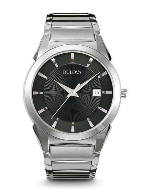 Bulova 96B149 Men's Watch ? Long Island NY ? Men's Bulova