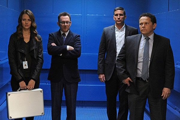 michael-emerson-jim-caviezel-person-of-interest
