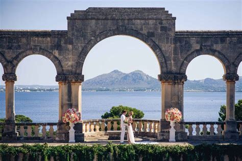 MALLORCA WEDDING PHOTOGRAPHER, FORMENTOR