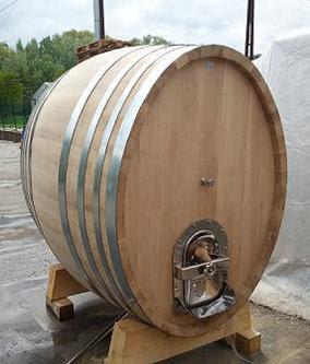 Oak Barrelwooden Barrelsoak Wine Barrelsfrench Wine Barrels