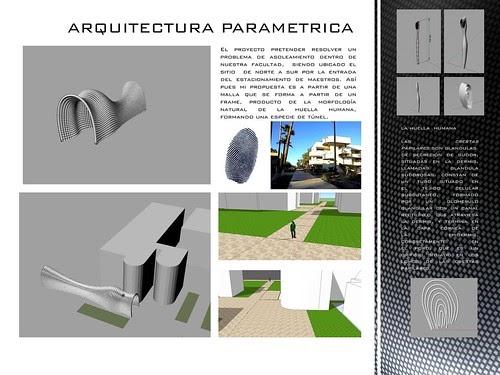 Naup naup emir ibarra final 2012 1 Arquitectura y diseno uabc