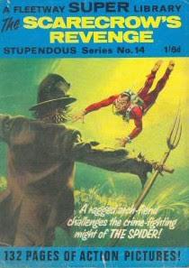 Fleetway_super_librery_stupendous_14