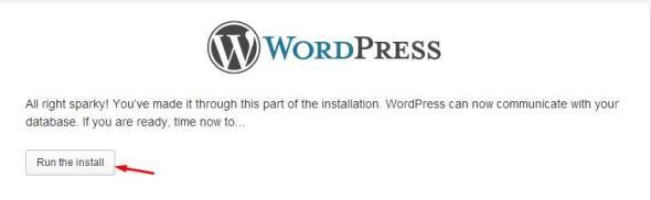 11-jalankan-instalasi-wordpress-offline