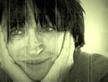 RIP Renée Wathelet