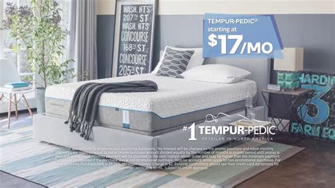 ashley homestore labor day sales event macon ga youtube