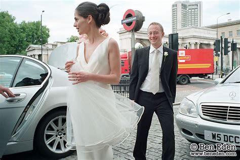 Wedding Reportage Photography by Ben Eden : London Wedding