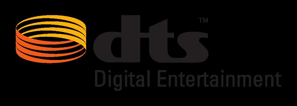 Image - DTS Digital Entertainment Logo.png - Logopedia ...