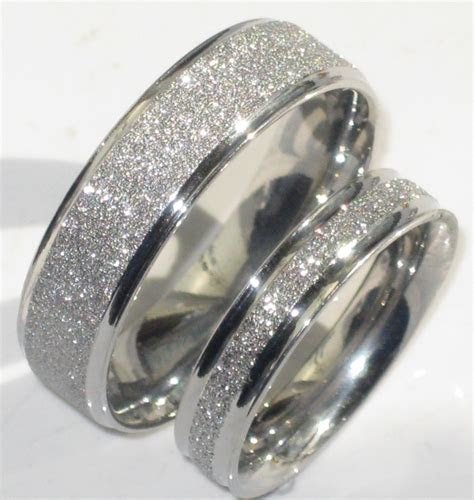 cool mens wedding bands unique engagement ring