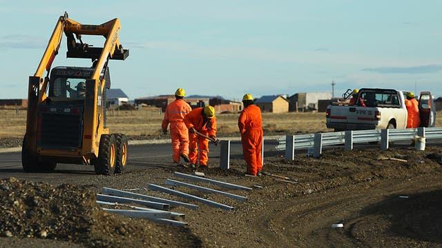 El Gobierno tiene en revisión proyectos de infraestructura energética heredados del kirchnerismo por más de $ 100.000 millones