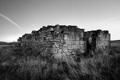 La ermita de San Juan