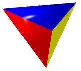 Pirámides y Prismas | Geometría Sagrada