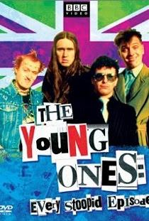 young-ones.jpg