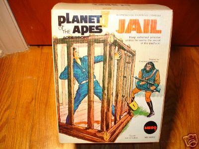 pota_jail.jpg
