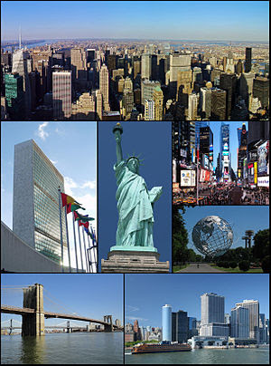 Montagem de Nova Iorque.jpg