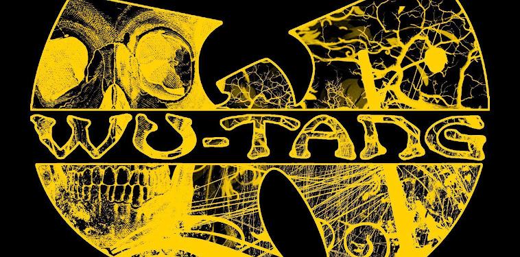 Wu Tang Clan Wallpaper