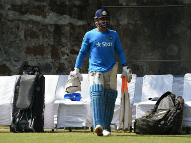 Searches related to India vs Australia: MS Dhoni makes surprise visit to Ranchi stadium, checks pitch ahead of 3rd Test ind vs aus third test date, india australia third test date, india vs australia 4th test 2017, india vs australia 3rd test date, india vs australia 3rd test schedule, india vs australia 4rd test 2017, third test india vs australia 2017, india australia third test schedule