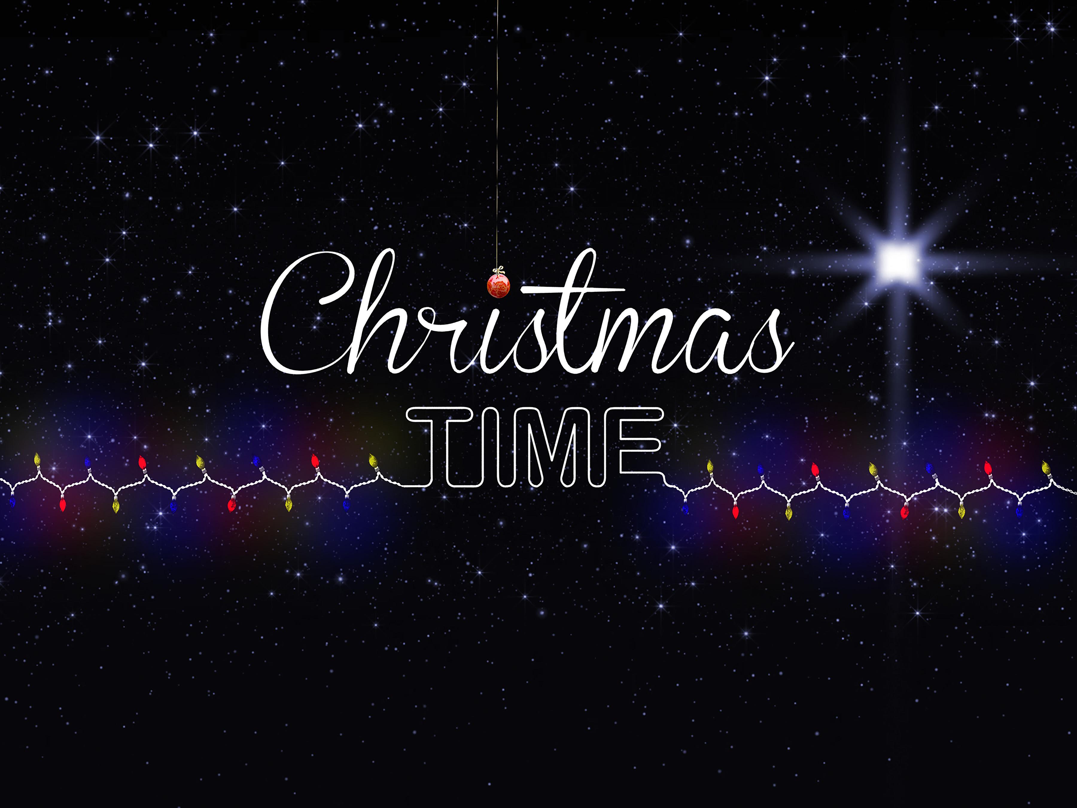 Afbeeldingsresultaat voor CHRISTMAS TIME