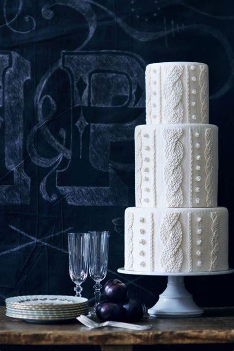 25  Best Ideas about Knitting Cake on Pinterest   Fondant