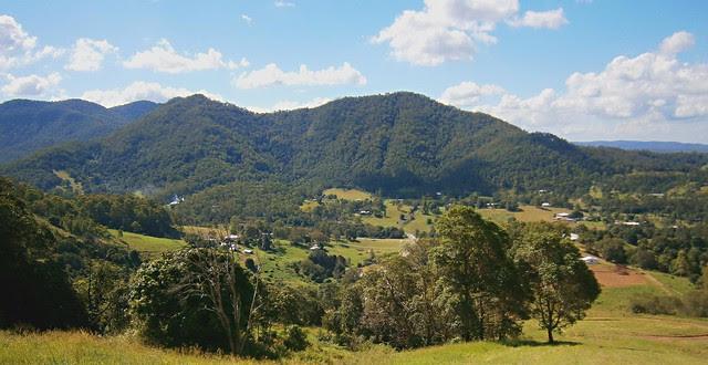 Mount Lawson