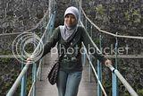 jembatan______gantung