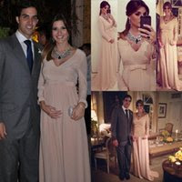Maternity evening dresses size 20