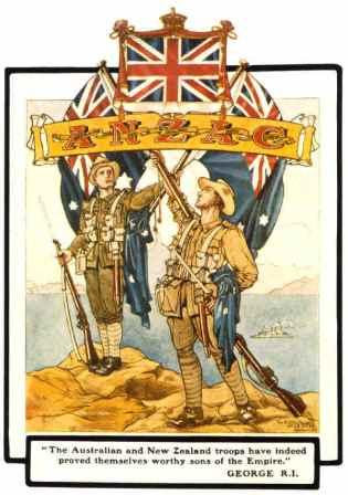 anzac-book-colour-plate