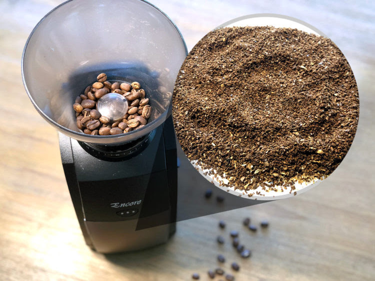 How To Make The Perfect Coffee With The Chemex Specialty Coffee Blog Pull Pour
