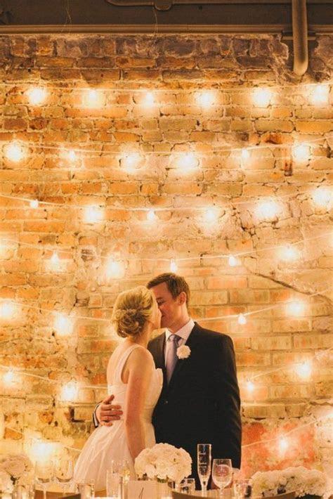 event lighting ideas  pinterest reception