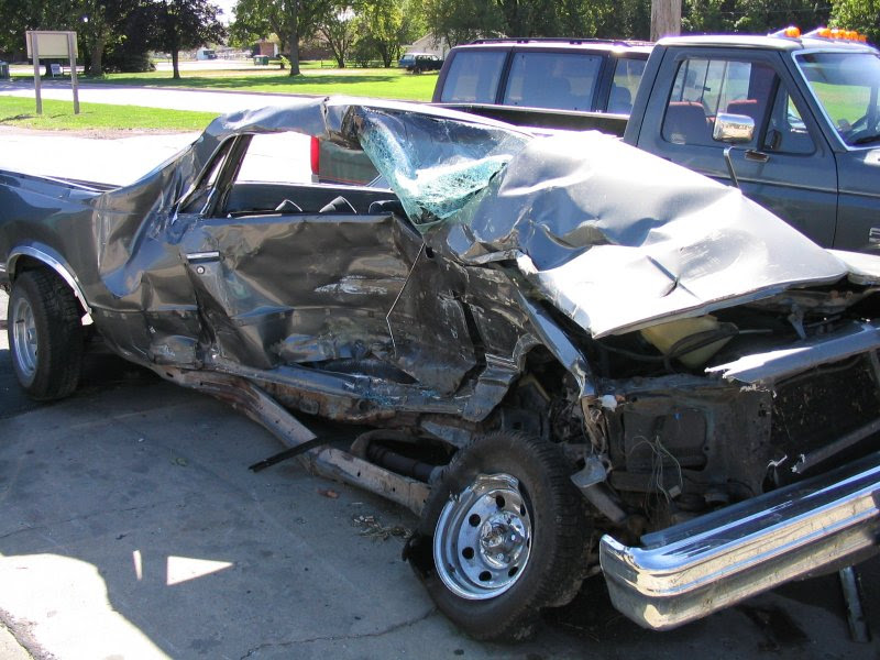 classic cars sale