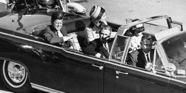 http://www.wnd.com/files/2013/09/JFK_assassination.jpg