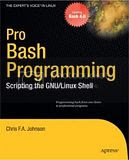 th Pro Bash Programming 241x300 Descargas