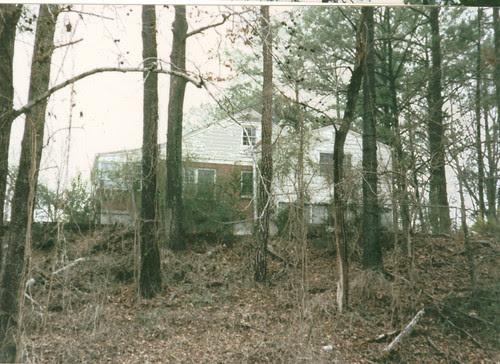 1978-East-Facade