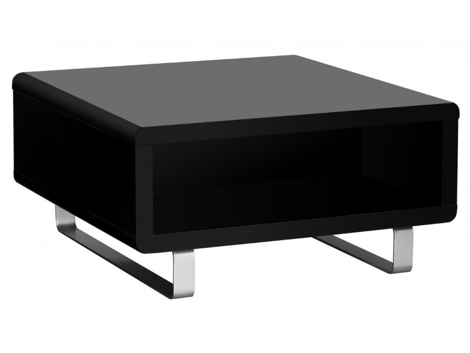 meuble cuisine table but tables basses. Black Bedroom Furniture Sets. Home Design Ideas