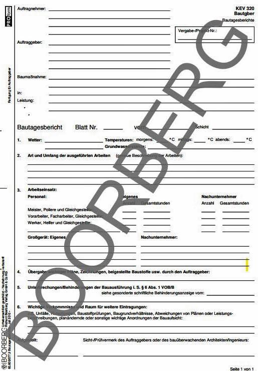 Angebot antworten catonira: absage Textrezepte 116