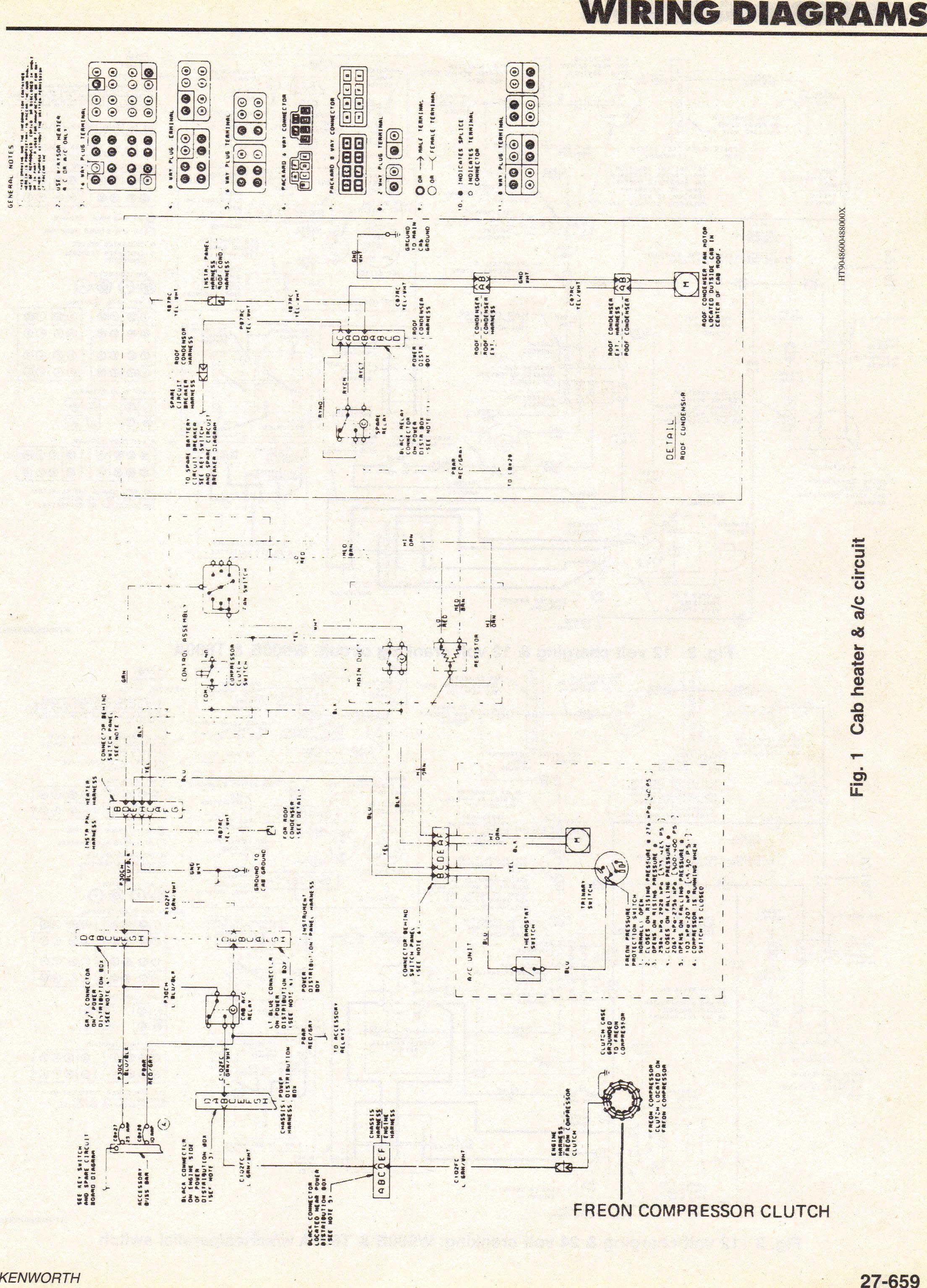 images?q=tbn:ANd9GcQh_l3eQ5xwiPy07kGEXjmjgmBKBRB7H2mRxCGhv1tFWg5c_mWT Location Kenworth T680 Fuse Panel Diagram