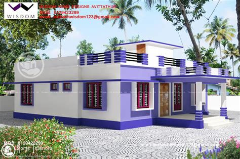 simple home designs amazing design images house plans