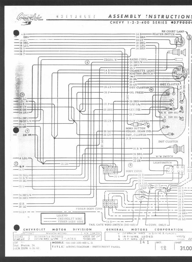 Chevy Nova Wiring Diagram Wiring Diagrams Basic A Basic A Chatteriedelavalleedufelin Fr