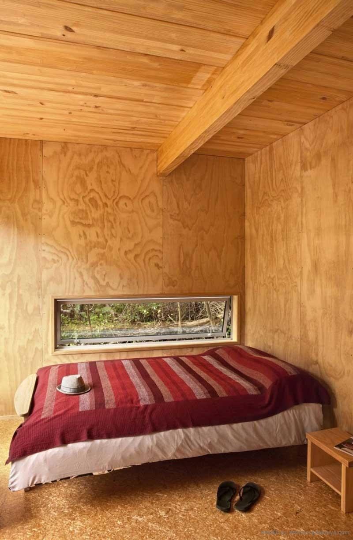 desain kamar tidur lantai kayu | kumpulan desain rumah