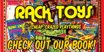 rack toys the new book from plaidstallions