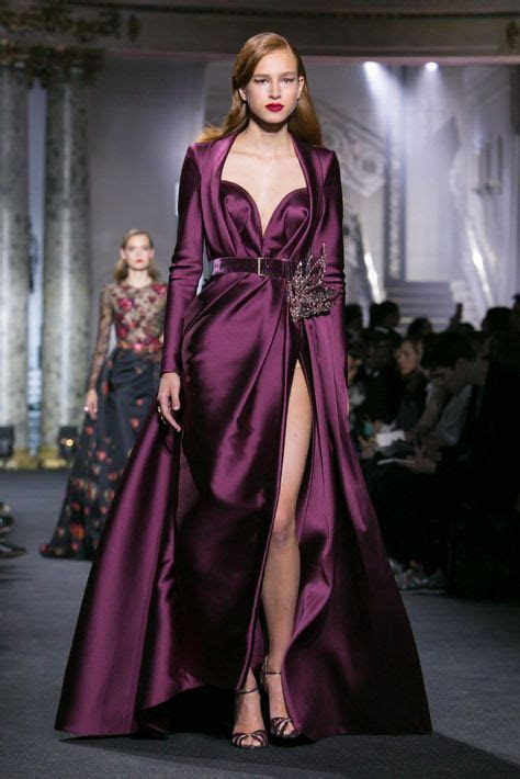 Elie Saab: Fall 2016   fustana in 2019   Pinterest   Haute