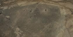 site-de-kharaneh-iv-1.jpg